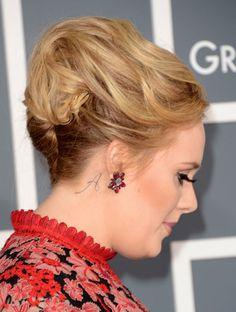Most Adorable Tiny Tattoos - Celebrity Tattoos - Cosmopolitan
