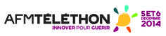 El Conde. fr: Le Téléthon 2014