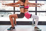 Skin-Care Secrets From Women Who Work Out (Almost) Everyday | BellaSugar | Bloglovin