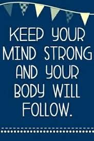 Image result for push through tiredness quotes