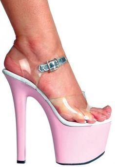 3428763dc48 36 Best Ellie Shoes images in 2013 | Shoes heels, Dance shoes ...