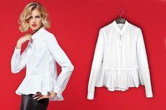 ch carolina herrera white shirt collection 2013_p9