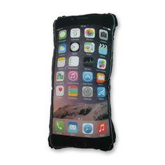A305 - Almofada iPhone 6