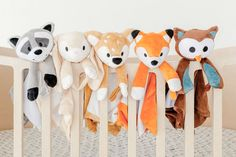 Parents all over Australia are raving about Riff Raff sleep toys. Little ones are napping better during the day and sleeping better at night, thanks to their new cuddly pals. Riff Raff, Sleep Solutions, Good Sleep, Baby Sleep, Baby Toys, Little Ones, Comforter, Bb, Kids