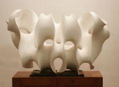 Eva Hild, 'Structure,' 2004, Vance Trimble