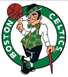 Boston Celtics ;-)