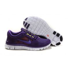 Engros Nike Free Run+ 3 EXT Lilla Hvid Dame Skobutik   Billige nye Nike Free Run+ 3 Skobutik   Stikkontakt Nike Free Skobutik   denmarksko.com