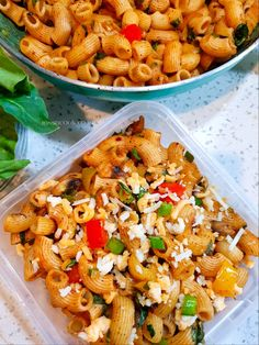Fusion Macaroni | Macaroni Other Recipes, My Recipes, Chicken Patties, White Mushrooms, Breakfast Potatoes, Evening Snacks, Easy Weeknight Dinners, Dried Tomatoes