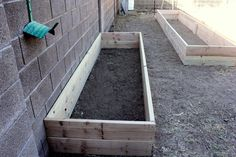 how-to-raised-garden-boxes-6