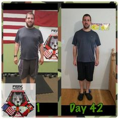 Reviews l5 s1 spinal fusion weight loss