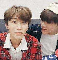 I Cant Forget You, 5sos Songs, Lucas Nct, Jeno Nct, Cute Pajamas, Na Jaemin, Kpop, Chanbaek, Best Couple