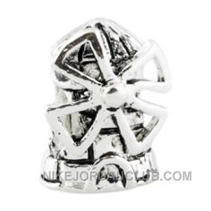 http://www.nikejordanclub.com/pandora-lucky-windmill-silver-bead-clearance-sale-cheap-to-buy.html PANDORA LUCKY WINDMILL SILVER BEAD CLEARANCE SALE CHEAP TO BUY Only $14.03 , Free Shipping!
