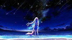 e-shuushuu kawaii and moe anime image board Sf Wallpaper, Anime Wallpaper 1920x1080, Anime Wallpaper Download, Android Wallpaper Anime, Cool Anime Wallpapers, Iphone Wallpapers, Sky Anime, Anime Galaxy, Anime Art