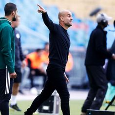 Eliaquim Mangala, Wilfried Bony are Man City players for now - Guardiola