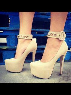 #heels #highheels #pretty #unique #shoes #highheel #heel