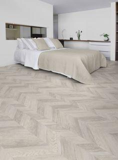 Hard Floor, Bedroom Flooring, Bedroom Styles, Design Inspiration, Furniture, Home Decor, Decoration Home, Room Decor, Home Furnishings
