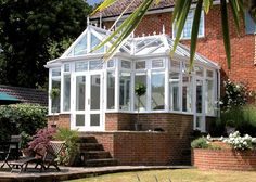 http://www.theadvancedgroup.co.uk/  Advance triple Glazing is more advance than both the advance double glazing and simple glazing . You can buy it from above link at affordable prices. #AdvanceTripleGlazing.