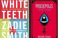 21 Books By POC Writers Absolutely Everyone Should Read At Some Point