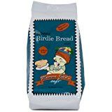 Momma's Caribbean Bird Bread Treat - 13.5oz Bag -- Check out the image by visiting the link.