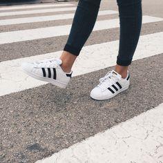 zapatillas adidas con puntera mujer