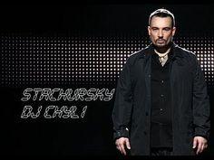 (3) Stachursky - Z Każdym Twym Oddechem (dj chyli) - YouTube