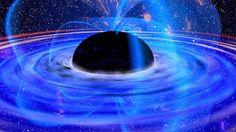 Salud Y Sucesos: Ondas Gravitacionales: Detectan Lugar Donde Se Ori...