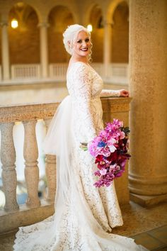 Lace Wedding, Wedding Dresses, Bouquets, Bridal, Party, Fashion, Bridal Dresses, Moda, Bridal Gowns