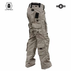 Numerous people, especially those who live in high population areas, aren't utilized to complete darkness, due to the fact that they live all around city lights. Mens Tactical Pants, Tactical Wear, Tactical Clothing, Military Men, Military Fashion, Mens Fashion, Military Pants, Cargo Pants Men, Camisa Polo
