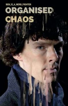 "Sherlock x Reader  ""Love is giving someone the power to destroy you..… #fanfiction #Fanfiction #amreading #books #wattpad"