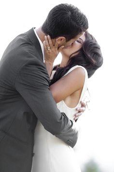 kysyä Amy neljä kuukautta dating ei ensimmäinen suudelma