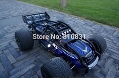 rc car Roll cage TRAXXAS E REVO Car (1:10) shell version roll cage (including wheelie bar) (Vehicles protection)