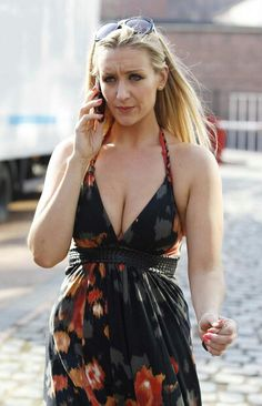 49 Hot Pictures Of Catherine Tyldesley Are Just Too Majestically Sexy Bikini Images, Bikini Pictures, Bikini Photos, Catherine Tyldesley, Body Picture, Coronation Street, English Actresses, Tv Presenters, Celebrity Beauty