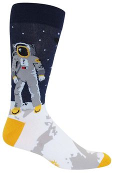 cf4e166b2ba7 29 Best Our Blue Q Socks images