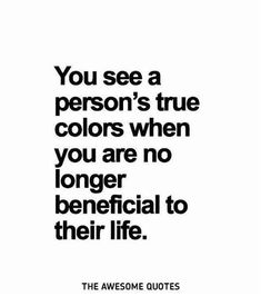 true quotes about friends & true quotes ; true quotes for him ; true quotes about friends ; true quotes in hindi ; true quotes for him thoughts ; true quotes for him truths Quotes About Real Friends, Fake Friend Quotes, True Quotes About Life, Life Quotes, User Friends Quotes, Quotes About Users, Funny Quotes About Happiness, Quotes About Fake Love, Quotes About Caring