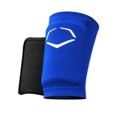 EvoShield Protective Baseball Wrist GuardRoyalLarge Color Royal Size Large Model A150ROYL -- Check out the image by visiting the gardening link.