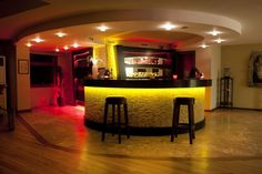 Durusu Club Hotel Su Bar Istanbul Airport, Pantry Ideas, This Is Us, Club, Bar