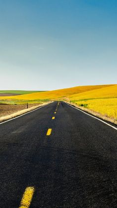 https://www.wallpaperu3.com/wp-content/mywallpapers/yellow-field-road-4k-wallpaper-720x1280.jpg