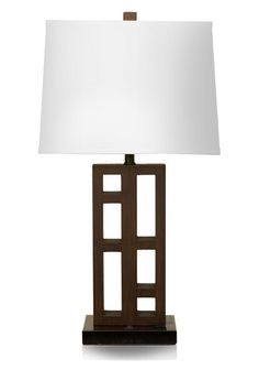 Usa Cul Usb Outlet Hotel Bedside Table Lamp With Electrical Outlet Photo,  Detailed About Usa