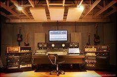 Recording-Studio-Control-Room-Mas-Music-Productions-Los-Angeles-CA-900422-e1366853360598.jpg (1024×680)