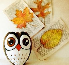 Awesome Resource site for children's crafts!