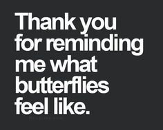thank-you-butterfly-boyfriend-quotes
