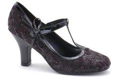 EyeCatchShoes - Womens Paris T-Bar Glitz Shoes, http://www.amazon.co.uk/dp/B001U8050Q/ref=cm_sw_r_pi_awdl_yvovtb0SP9N61