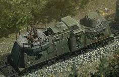 Výsledok vyhľadávania obrázkov pre dopyt armoured train