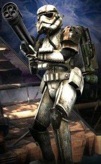 The Trooper Evolution Images Star Wars, Star Wars Pictures, The Trooper, Clone Trooper, Grand Admiral Thrawn, Super Troopers, Imperial Stormtrooper, Star Wars Design, Star Wars Novels