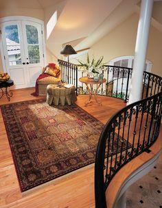 58 Best Karastan Rugs Images Carpet Rugs Rugs On Carpet
