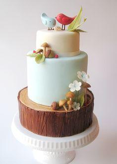 bird cake                                                                                                                                                                                 More