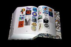 辞書単語をすべてGoogle Imagesの検索結果で置換したpic-tionary