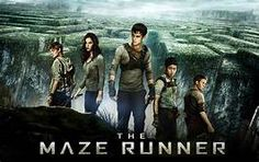 maze runner - Yahoo Search Results Yahoo Hasil Image Search