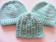 Crochet Bebe, Crochet Dolls, Crochet Hats, Ear Warmers, Little People, Crochet Projects, Headbands, Diy And Crafts, Hair Accessories