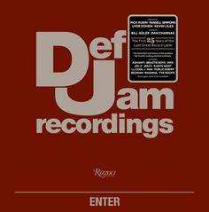 Def Jam The Last Greatest Record Label